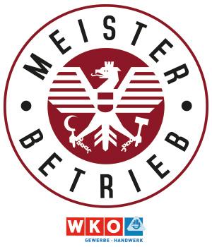 Die Metallprofis: WKO Meister Betrieb
