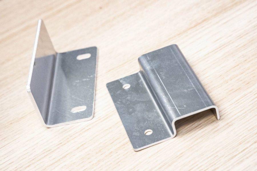 NEUE Laserschneidanlage - Die Metallprofis - Ybbsitz
